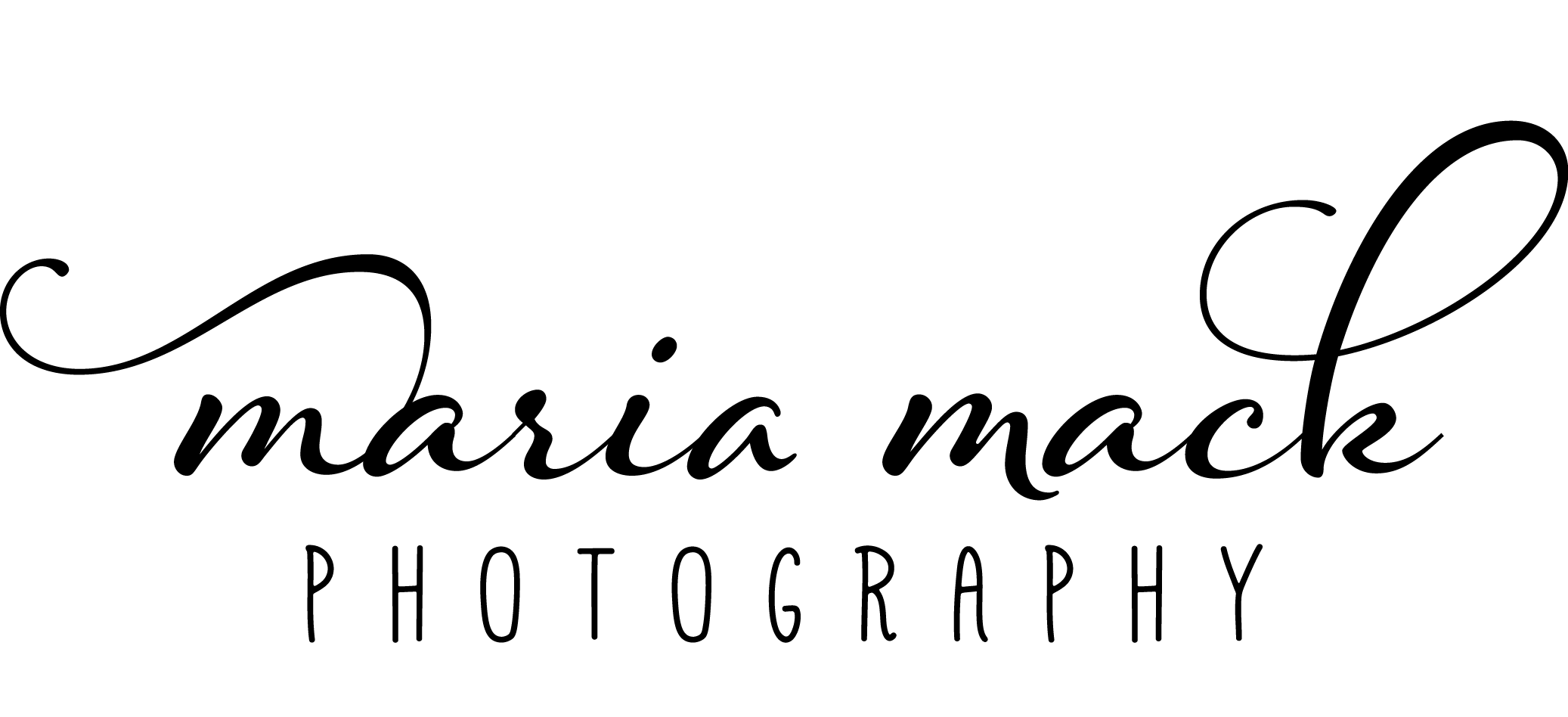 Maria Mack Photography